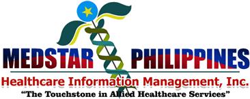MedStar Philippines